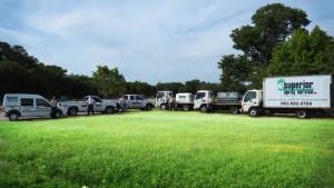Superior Spray Service - Central Florida Pest Control Specialists
