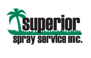 Superior Spray Service Inc.