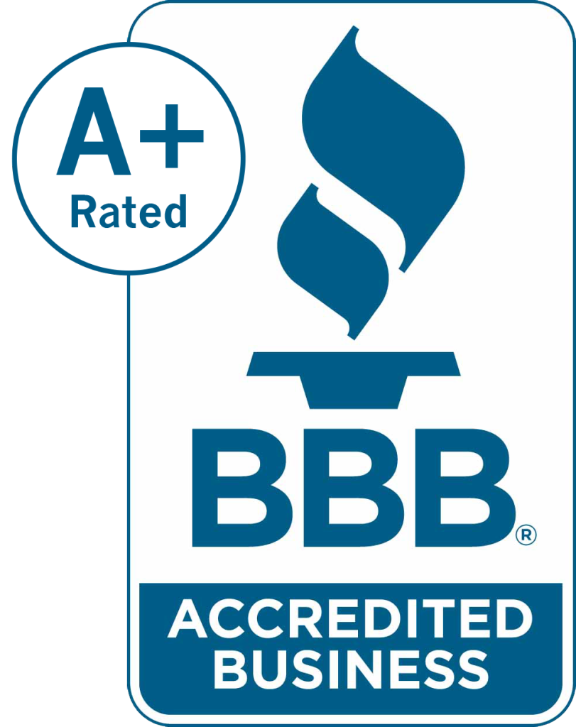 Superior Spray Service, Inc. - A+ Better Business Bureau
