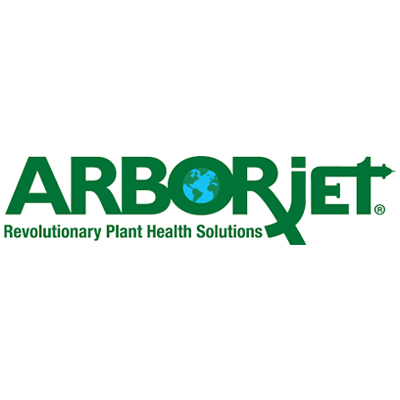 Superior Spray Service, Inc. - Arborjet Certified