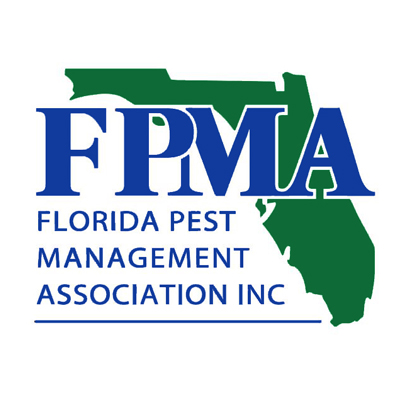 Superior Spray Service, Inc. - Florida Pest Management Association Inc Members