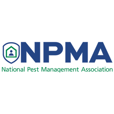 Superior Spray Service, Inc. - NPMA members