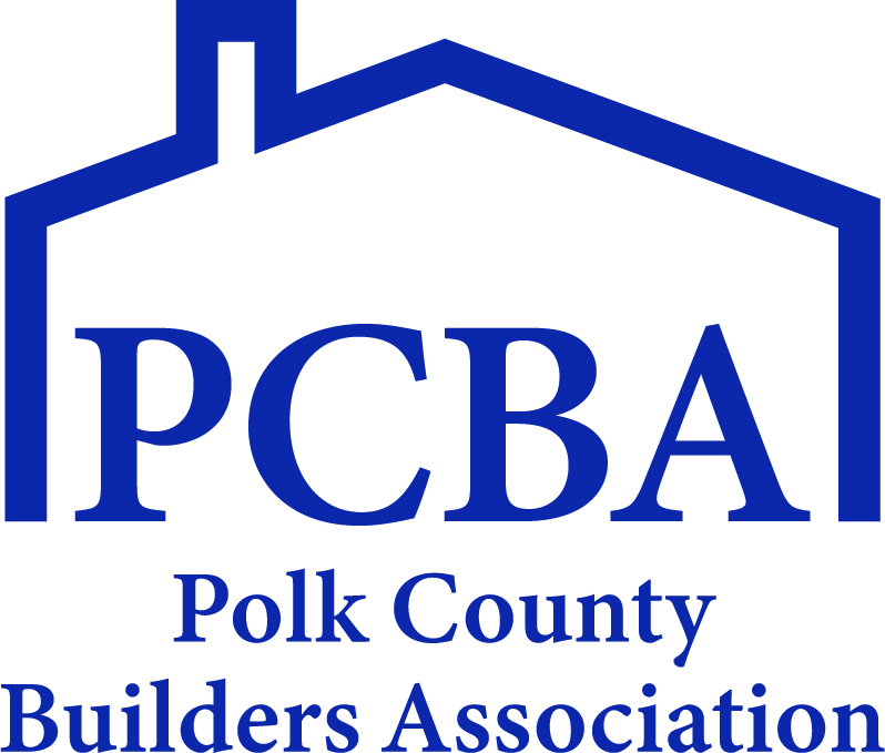 Polk County Builders Association