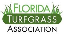 Proud Member of the Florida Turf Association