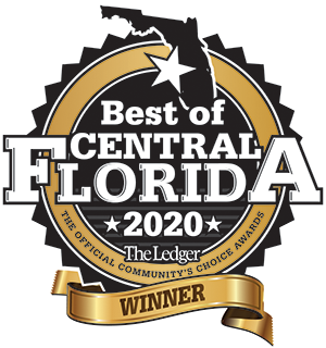 Superior Spray Service, Inc. - Best of Central Florida 2020